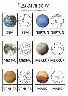 Nasa, Montessori Activities, Education, Bambi, Google, Geography, Universe, Outer Space, Onderwijs
