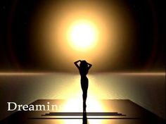 ❤♫ Ernesto Cortazar - Dreaming