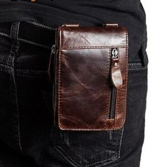 0645a5b3ea0 24 best Waist Bags images in 2019 | Backpack purse, Belt, Clothing