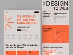 Ui Ux Design, Interface Design, Art Design, Graphic Design, Branding Design, Web Layout, Page Layout, Layout Design, Website Layout