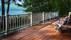 porch wood plastic compsites flooring, water proof floor plastic, wood plastic compsites floor  in Australia