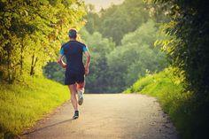 awesome ممارسة الرياضة تمكنك من الحفاظ على صحة عقلك