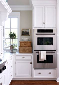 Very Small White Kitchen very small white kitchen | small kitchen design and ideas