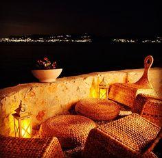 Kekrifalia Hotel, Agistri/ greek island
