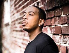 Ludacris Successful With Straits Atlanta Restaurant - Black Enterprise