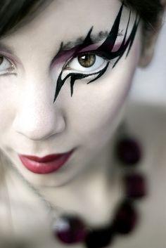 Get #MakeupSamples and #CosmeticSamples for fre at http://freemakeupsamples4u.com