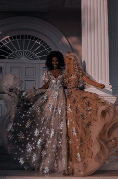 Dance Dresses, Ball Dresses, Evening Dresses, Prom Dresses, Formal Dresses, Wedding Dresses, Elegant Dresses, Pretty Dresses, Beautiful Dresses