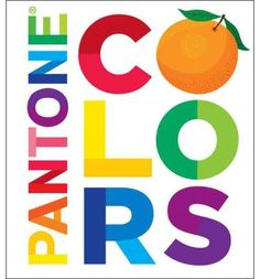 This artful first colors book introduces children to nine basic colors and 20 shades of each. Readers will immerse themselves in the concept that one color name actually refers to a variety of dark, light, and in-between tones. Full color.