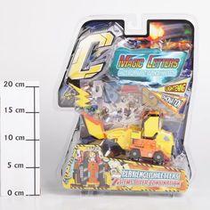 Трансформер, экскаватор трансформ. в букву С, свет, музыка, 19x7x8, 5 см. , CRD, арт. G2039-C http://ooo-katalog.ru/products/4647-transformer-ekskavator-transform-v-bukvu-s-svet-muzyka-19x7x  Трансформер, экскаватор трансформ. в букву С, свет, музыка, 19x7x8, 5 см. , CRD, арт. G2039-C со скидкой 241 рубль. Подробнее о предложении на странице: http://ooo-katalog.ru/products/4647-transformer-ekskavator-transform-v-bukvu-s-svet-muzyka-19x7x