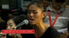 Agnes Monica Persiapan Jelang Konser Harmoni My Agnez Mo #agnezmo