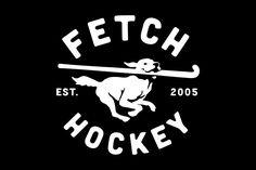 fetch_hockey_logo_ks.jpg