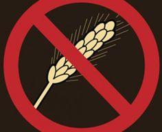 Les pièges des aliments sans gluten. Prudence ! Les aliments industriels sans gluten ont souvent un index glycémique élevé