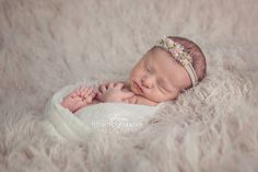 Soft and stretchy headband, embellished with natural dried moss, dried star daisies, paper roses, wooden beads and pearlsFits any ageImages by Elizabeth Thompson PhotographyJillian Greenhill PhotographyAshley Oberholtzer Photography