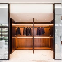 Soulmate24.com Asian and West Coast Design - Vancouver, Canada.⠀ Architect:… #mansionhomes #queen #estate #luxo #lux Mens Style