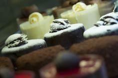 λαχταριστές μπουκιές απόλαυσης για όλα τα γούστα Cookies, Desserts, Food, Crack Crackers, Tailgate Desserts, Deserts, Biscuits, Essen, Postres