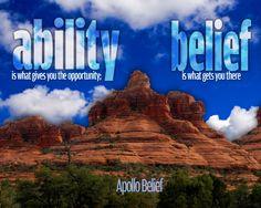 037-Belief-1280x1024.jpg (1280×1024)