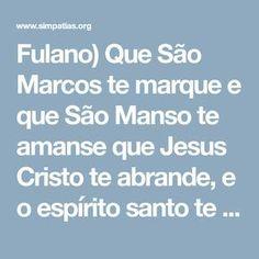 Jesus Cristo, Love You, Album, Rose, How To Be Happy, Motivational Quotes, Spirituality, Poems, Te Amo
