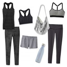 athleta - Find 65+ Top Online Activewear Stores via http://AmericasMall.com/categories/activewear.html