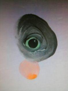"""NATA, """"Di tutti i colori"""" 2008, 78x47 (particolare)"""