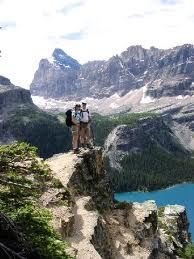 Google Image Result for http://alpineclubottawa.ca/sites/default/files/images/hiking.jpg