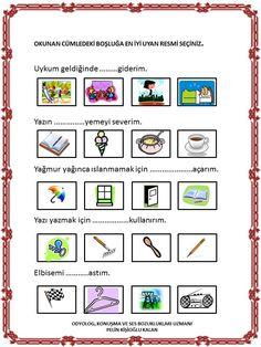 Trauma, Oral Motor, Turkish Language, Learning Arabic, Olay, Primary School, Speech Therapy, Special Education, Montessori