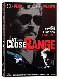 Directed by James Foley.  With Sean Penn, Christopher Walken, Mary Stuart Masterson, Chris Penn. In 1978 Pennsylvania, an absentee father is reacquainted with his estranged teenage sons who become intrigued with his romanticized life of crime.