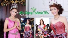 Liked on YouTube: MISS HMONG THAILAND 2012: Koj Yog Niam Nkauj Ntsuab (LIVE) https://youtu.be/MbY8TclfV4c http://ift.tt/2I9uAT6