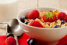 bons motivos para tomar café da manhã_stockfresh