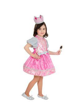 pin de en disfraces de navidad infantiles pinterest