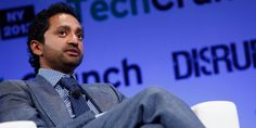 Former Facebook executive: 'We have created a tool that's ripping apart the social fabric of how society works' (FB)