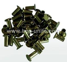 Axle Spare Parts,Rivet