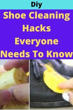 Diy Crafts Hacks, Diys, Diy And Crafts, 1000 Life Hacks, Useful Life Hacks, Handy Tips, Helpful Hints, Amazing Life Hacks, Diy Mothers Day Gifts