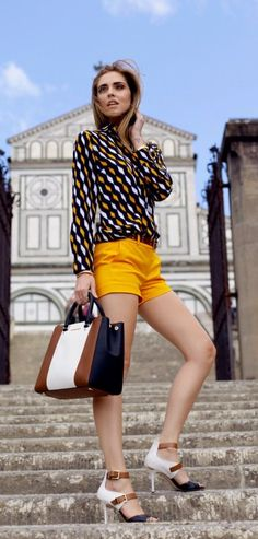 b80facd4670e kristjaana mere orange hermes birkin bag leather pants white sneakers  winter style Hermes Birkin Bag