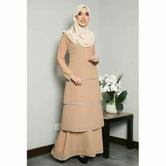 I'm selling Enchanteur Dress for RM169.00. Get it on Shopee now!https://shopee.com.my/littlekido/171268862/ #ShopeeMY