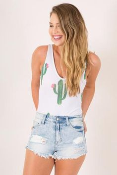 Cute Boutique Tops - Shirts, Tunics, Tank Tops and more – Page 2 – Hazel & Olive