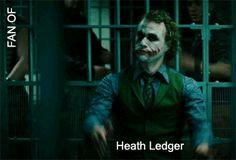 heath ledger joker gif | horror movies gif gifs Gallery