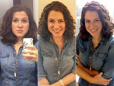 We Tried It: A Haircut Just for Curly Hair http://stylenews.people.com/style/2014/05/01/best-curly-haircuts-curly-hair-tips-ouidad-salon/