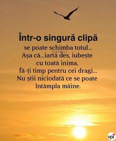 Spiritual Inspiration, True Words, Funny Texts, Maine, Spirituality, Inspirational Quotes, Bible, Life Coach Quotes, Inspiring Quotes