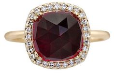 Established in Petra Bettjeman Jewellery was started as a way to create original New Zealand made jewellery from the highest quality materials. Gia Certified Diamonds, Cushion Ring, Petra, Heart Ring, Raspberry, Gemstone Rings, Quartz, Jewelry Making, Jewellery