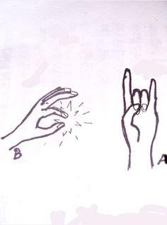 Cách để trúng độc đắc  http://xoso.wap.vn/ket-qua-xo-so-mien-bac-xstd.html, http://kqxs247365.blogspot.com/,https://sites.google.com/site/kqxsnhanhnhat