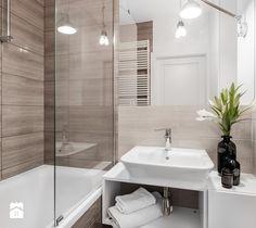 Łazienka styl Nowoczesny - zdjęcie od Decoroom