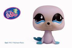 Nicole`s LPS blog - Littlest Pet Shop: pets 0901-1000