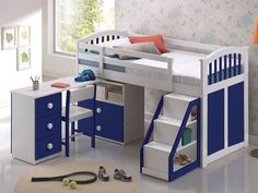 30 Marvelous Image of Boys Bedroom Furniture . Boys Bedroom Furniture Tips To Find Right Boys Bedroom Furniture Midcityeast Kids Bed Design, Kids Bedroom Designs, Bed Designs, Bedroom Ideas, Junior Loft Beds, White Bunk Beds, Mid Sleeper Bed, Boys Bedroom Furniture, Kids Furniture