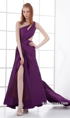 http://www.ikmdresses.com/Holiday-Asymmetrical-Elastic-Woven-Satin-Special-Occasion-Dresses-p22437