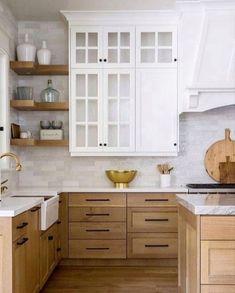Home Design Decor, Küchen Design, Layout Design, Home Decor, Design Ideas, Design Styles, Design Trends, Interior Design, Diy Interior