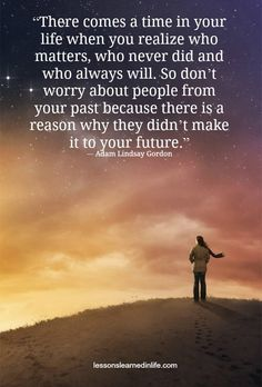 <3 www.lessonslearnedinlife.com