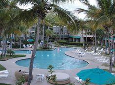 Hilton Ponce Golf & Casino Resort (Puerto Rico) - Resort Reviews - TripAdvisor