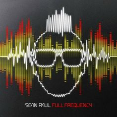 descargar Full Frequency - Sean Paul | descargar pack de musica remix