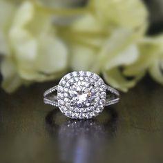 عصابة للنساء 1.75CTW بريليانت قص مقلد الماس s925 فضة مع الذهب باجي الاشتباك خواتم الزفاف الفن ديسمبر,   Engagement Rings,  US $93.50,   http://diamond.fashiongarments.biz/products/%d8%b9%d8%b5%d8%a7%d8%a8%d8%a9-%d9%84%d9%84%d9%86%d8%b3%d8%a7%d8%a1-1-75ctw-%d8%a8%d8%b1%d9%8a%d9%84%d9%8a%d8%a7%d9%86%d8%aa-%d9%82%d8%b5-%d9%85%d9%82%d9%84%d8%af-%d8%a7%d9%84%d9%85%d8%a7%d8%b3-s925/,  US $93.50, US $93.50  #Engagementring  http://diamond.fashiongarments.biz/  #weddingband #weddingjewelry…