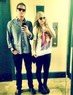Ryan & Meghan